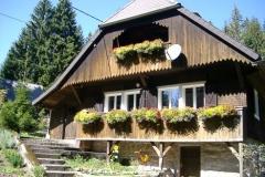 1_Haus vor Umbau