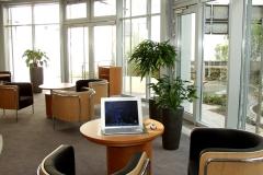 Lounge_Innenhof