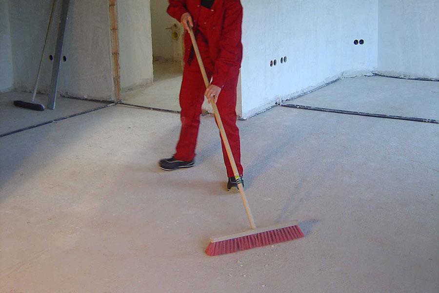 Fußbodenheizung Ohne Estrich ~ Fussbodenheizung trockenbausystem joco moderne heizungs und