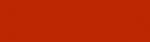JOCO – Moderne Heizungs- und Kühlsysteme Logo