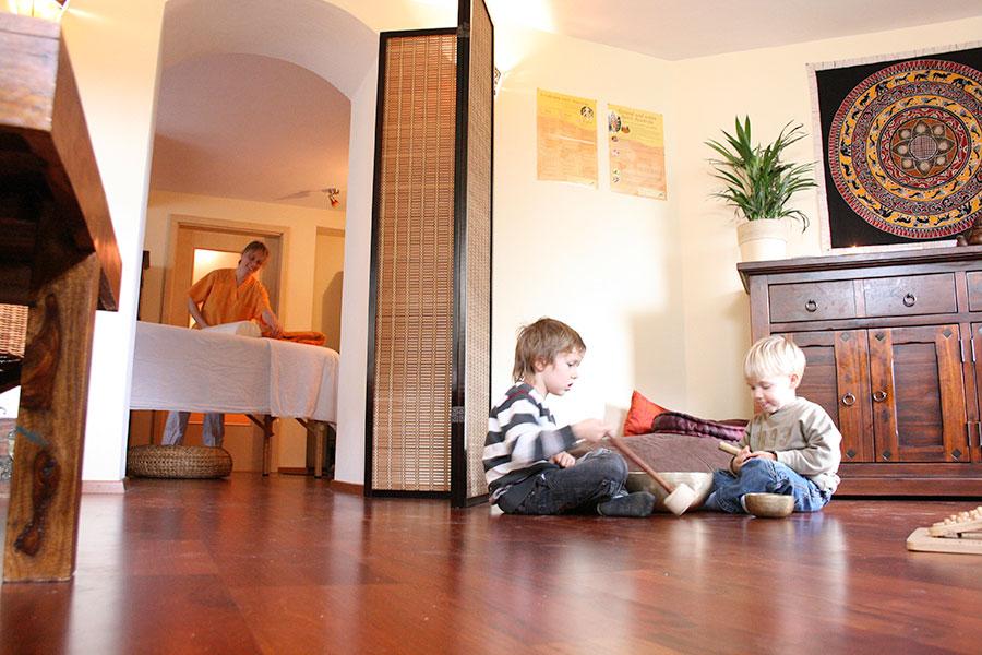 Fußboden Oder Wandheizung ~ Temperaturfolie wärme folie wandheizung fussbodenheizung